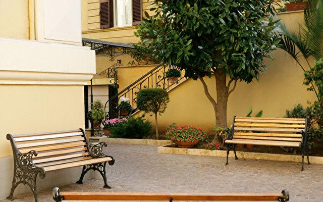 Villa Torlonia 2