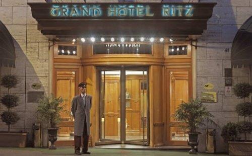 Ritz 1