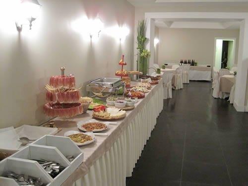 Best Western Hotel Villafranca 4