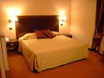 Best Western Hotel Villafranca 6