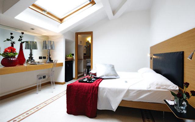 Ars Hotel 2