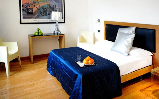 Ars Hotel 3