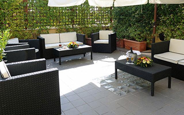 Ars Hotel 6