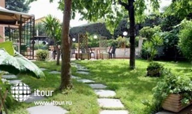 Aurora Garden 5
