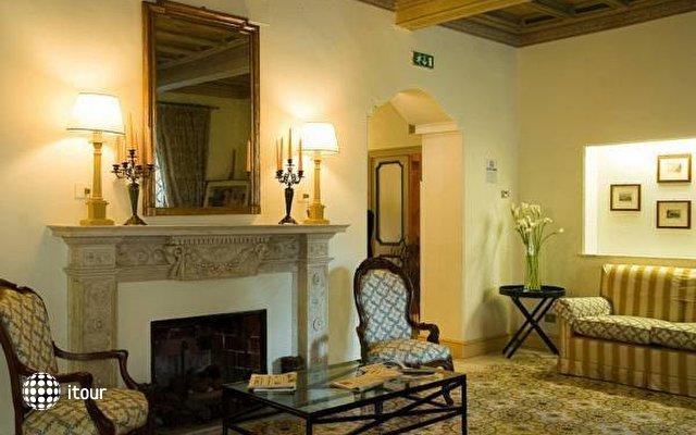 Villa Grazioli 2
