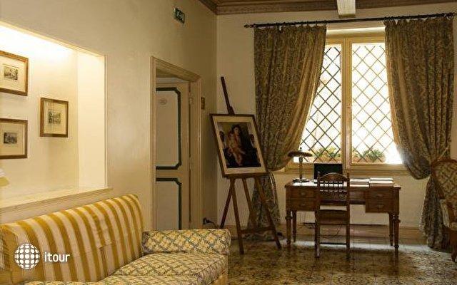 Villa Grazioli 3