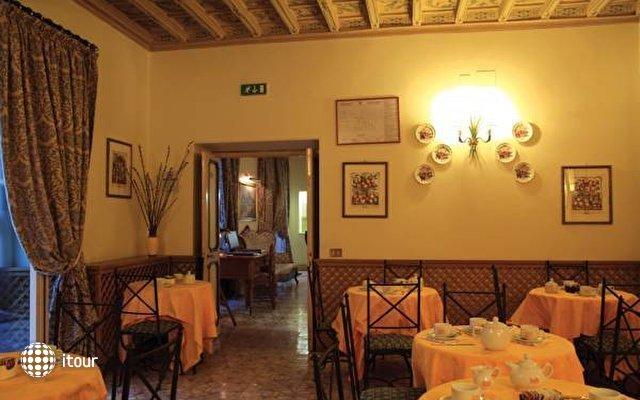 Villa Grazioli 5