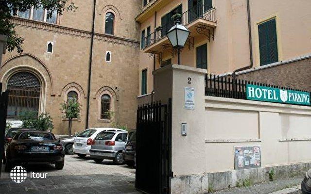 Villa Grazioli 9