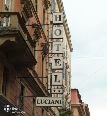 Luciani 9