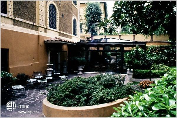 Villa San Pio 3