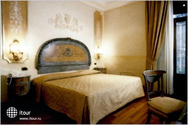 Villa San Pio 6