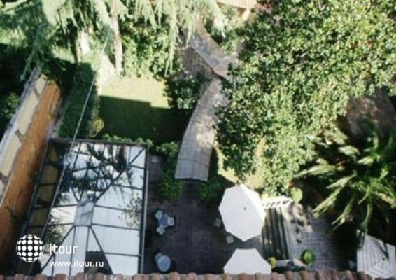 Villa San Pio 8