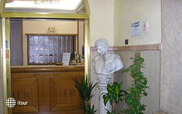 Hotel Rimini 1