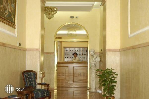 Hotel Rimini 2