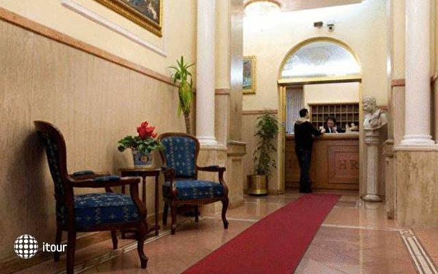 Hotel Rimini 3