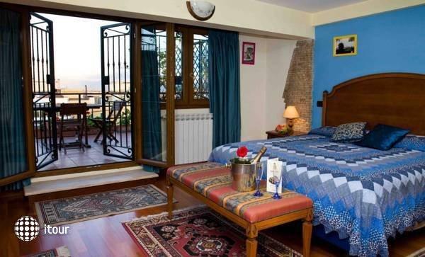 Hotel Rimini 7