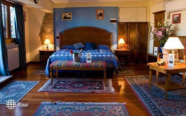 Hotel Rimini 8