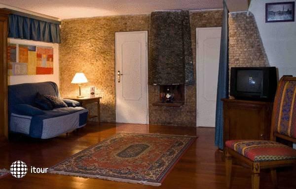 Hotel Rimini 9