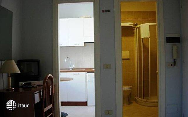 Residence Lodi 4