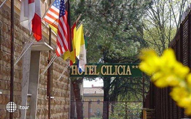 Cilicia 1