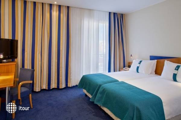 Express By Holiday Inn San Giovanni 7
