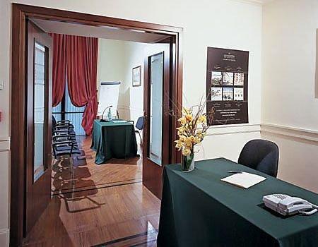 Ambra Palace 4