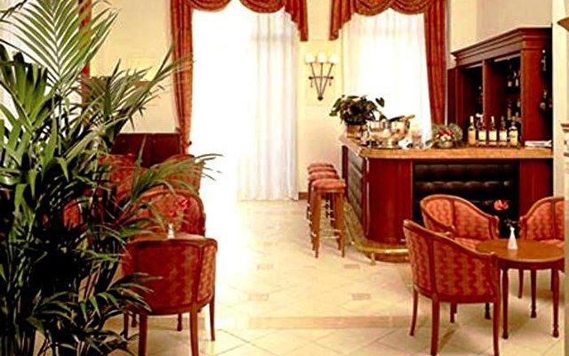 Ambra Palace 8