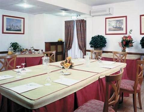Ambra Palace 10
