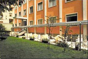 La Residenza 1