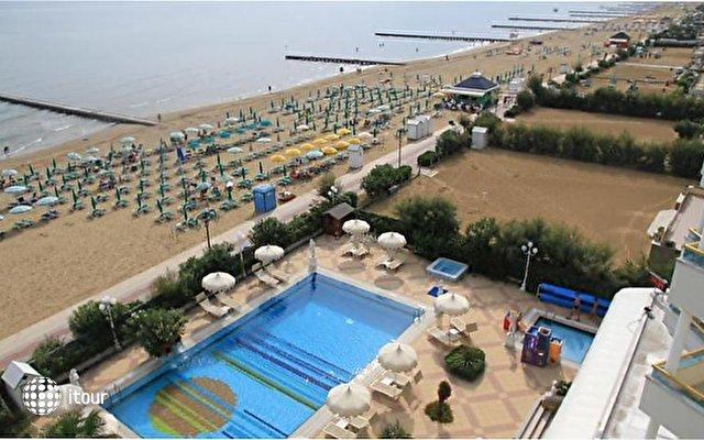 Grand Hotel Luxor 5