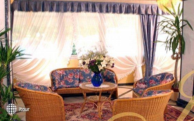Grand Hotel Luxor 7