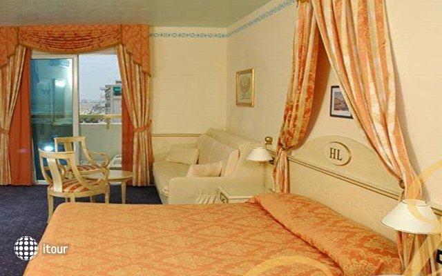 Grand Hotel Luxor 8