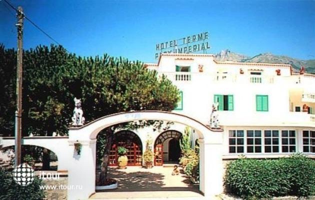 Terme Parco Teresa 1