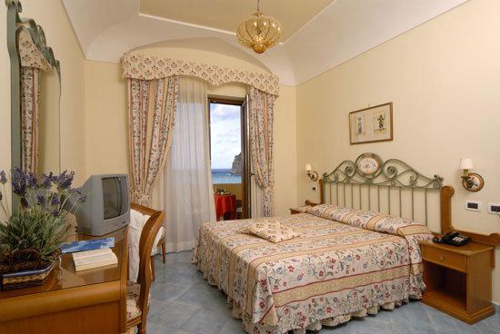 Tritone Hotel Terme 6