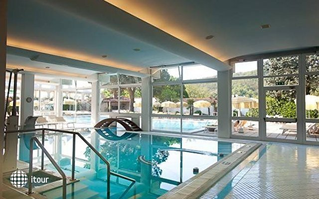 Buy luxury real estate in Montegrotto Terme