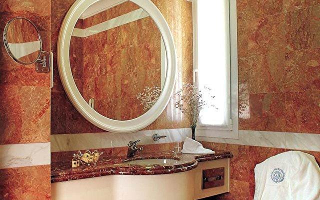 Abano Grand Hotel 3
