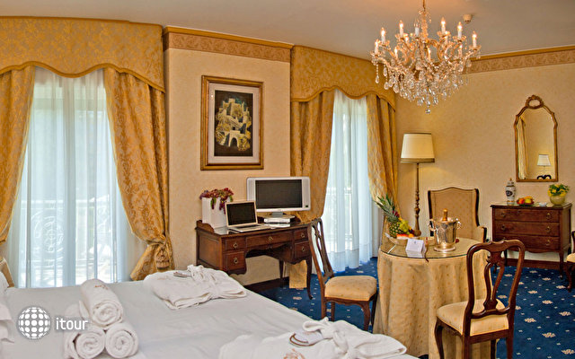 Hotel President Terme 2