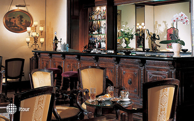 Hotel President Terme 3