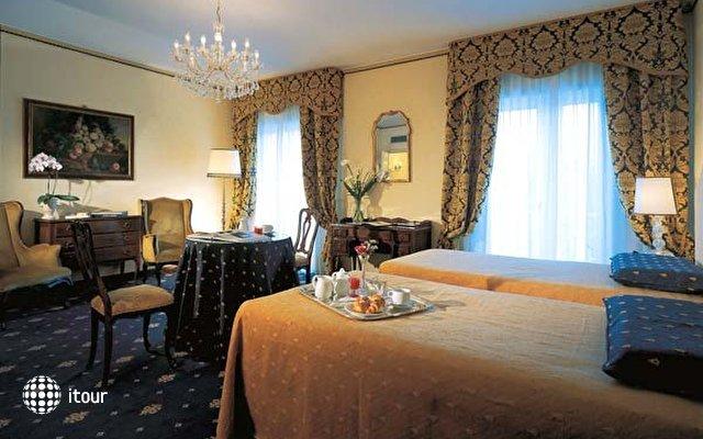 Hotel President Terme 7