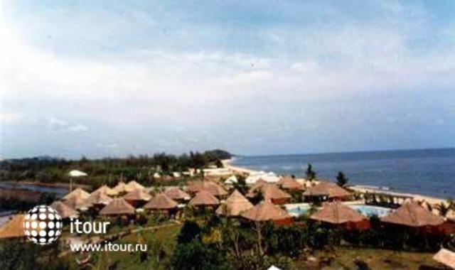 Baan Pae Cabana 2