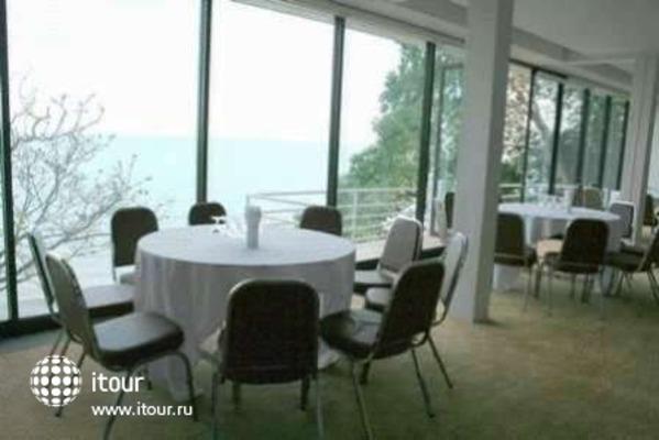 Hinsuay Namsai Resort 10