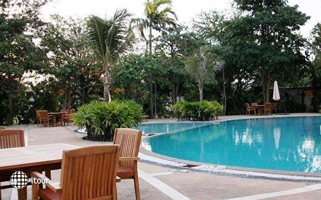 Sea Sand Sun Resort 2