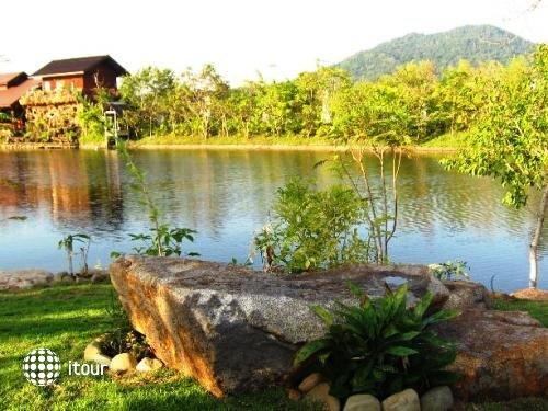 Tamnanpar Resort 3