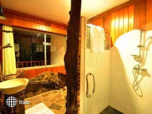 Tamnanpar Resort 9