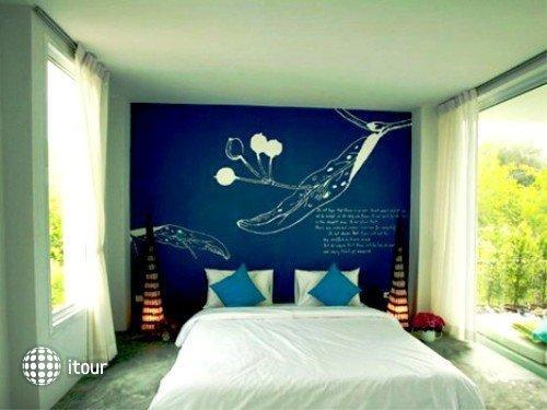White Sea Resort 3