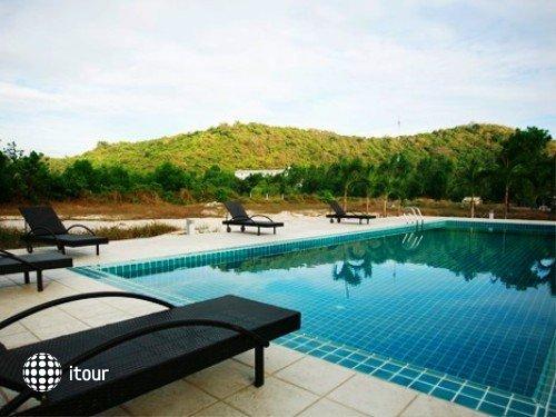 White Sea Resort 2