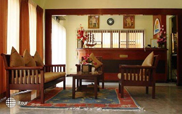 Laemya Inn 4
