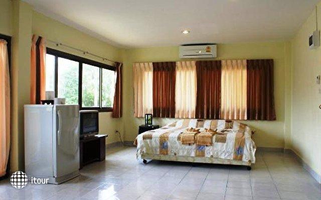 Laemya Inn 6