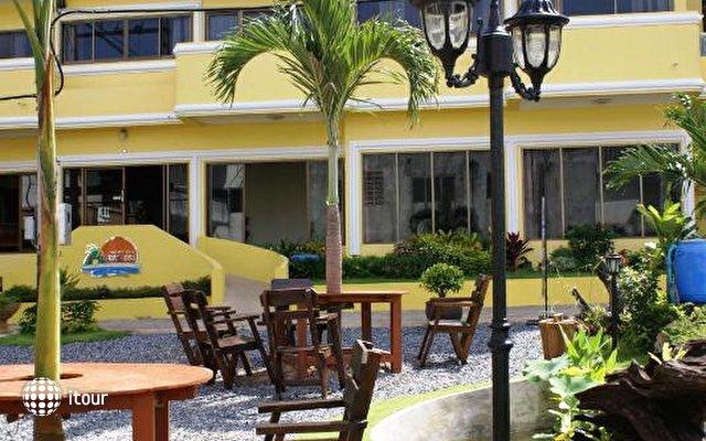Laemya Inn 1