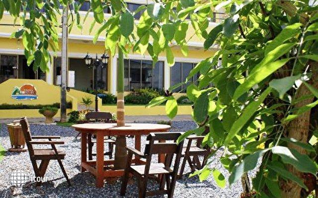 Laemya Inn 7